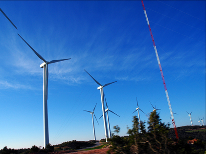 wind-power.jpg
