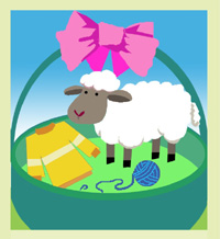 Easter Gifts - Easter Gifts - Kids' Parties - Themes, Games