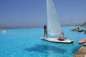 0-sailingpool