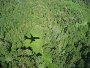 green-travel-svanes-flicker
