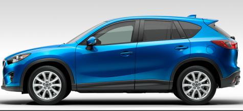 Nissan Juke Gas Tank Size 2017 2018 Cars Reviews