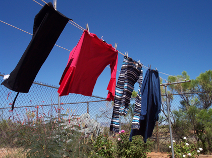clothes-line.jpg