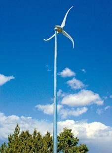 windpower3.jpg