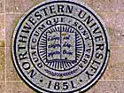 tax-northwestern-university_140x105.jpg