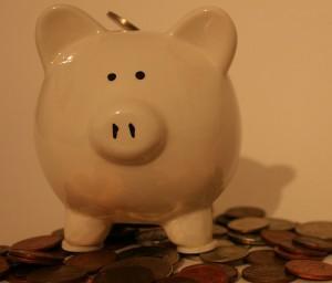 Piggy Bank -FLA.jpg