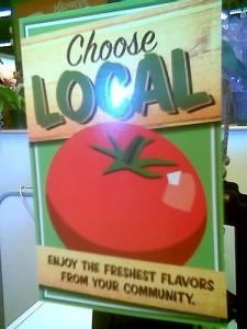 Eat Local-FLA.jpg