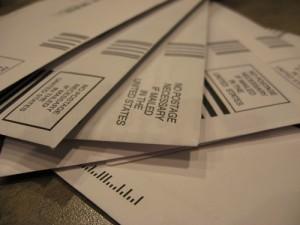 Free Envelopes-FLA.jpg