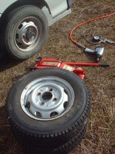 tires-tamaki-fl