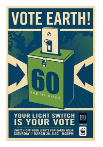 earth-hour-earth-hour-global-fl