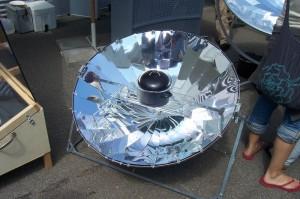solar-cooker-rangorang-fl