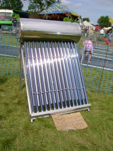 solar-water-heater-london-permaculture-fl