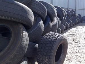 tires-tyres-vagawi-fl