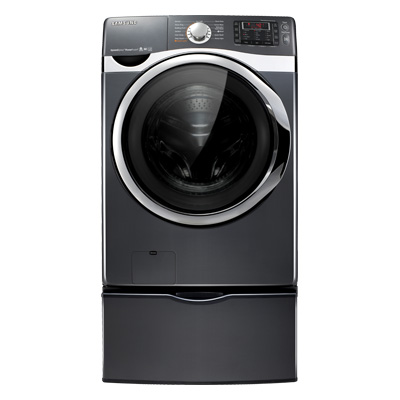 samsung clothes washer